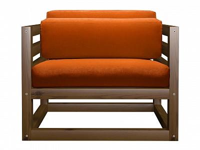 Кресло 500-83405
