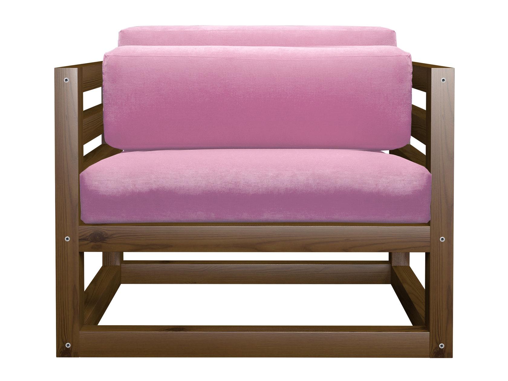 Кресло 108-83411
