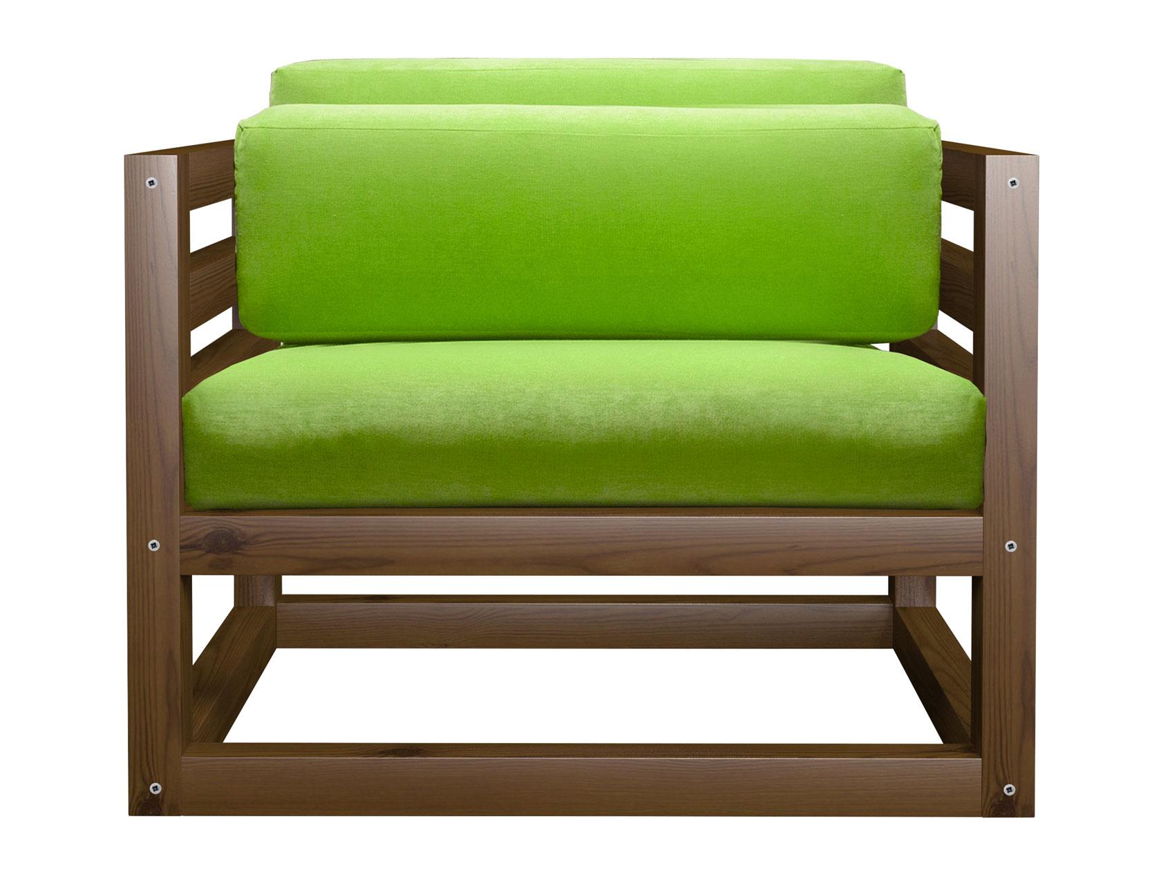 Кресло 108-83417