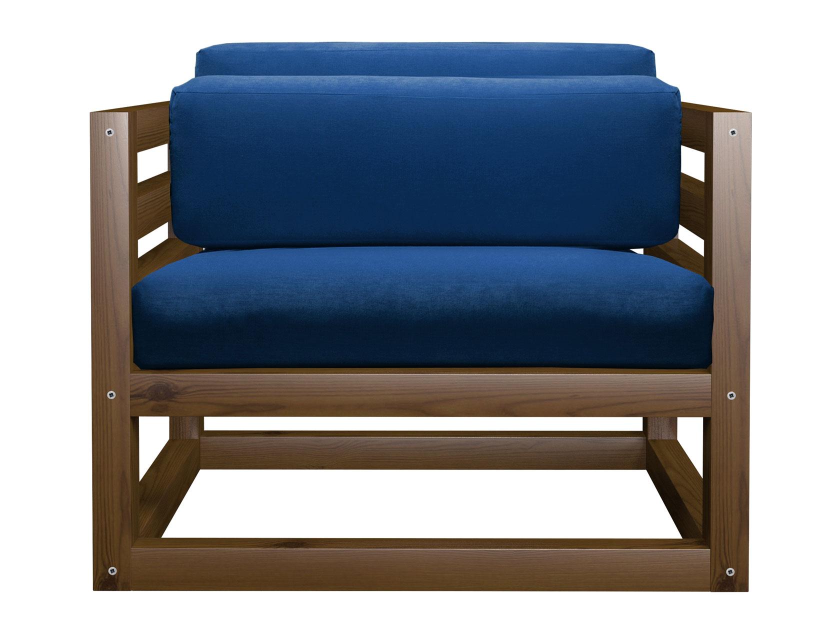 Кресло 108-83424
