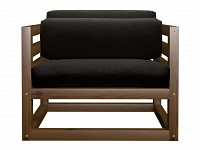 Кресло 108-83436