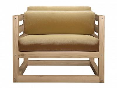 Кресло 500-83352