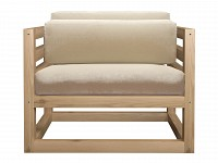 Кресло 108-83358