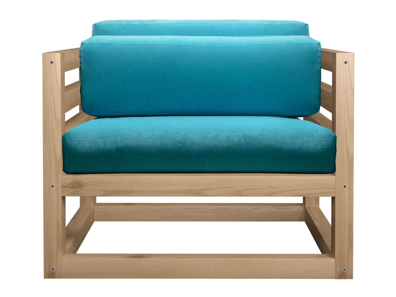 Кресло 179-83364