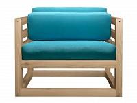 Кресло 150-83364