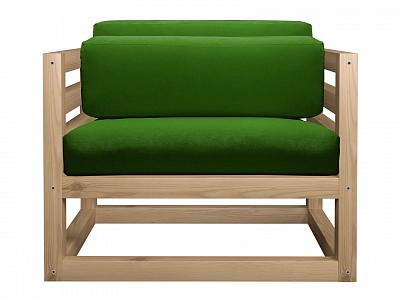 Кресло 500-83382