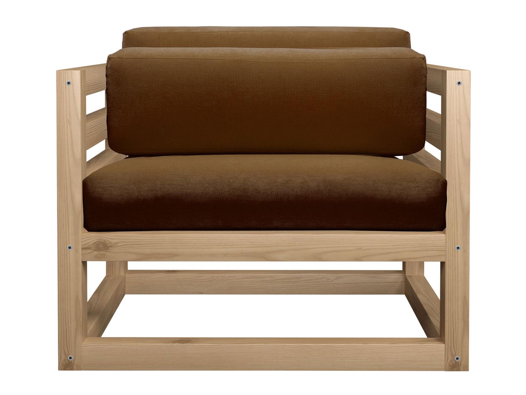 Кресло 108-83388