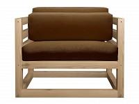 Кресло 150-83388