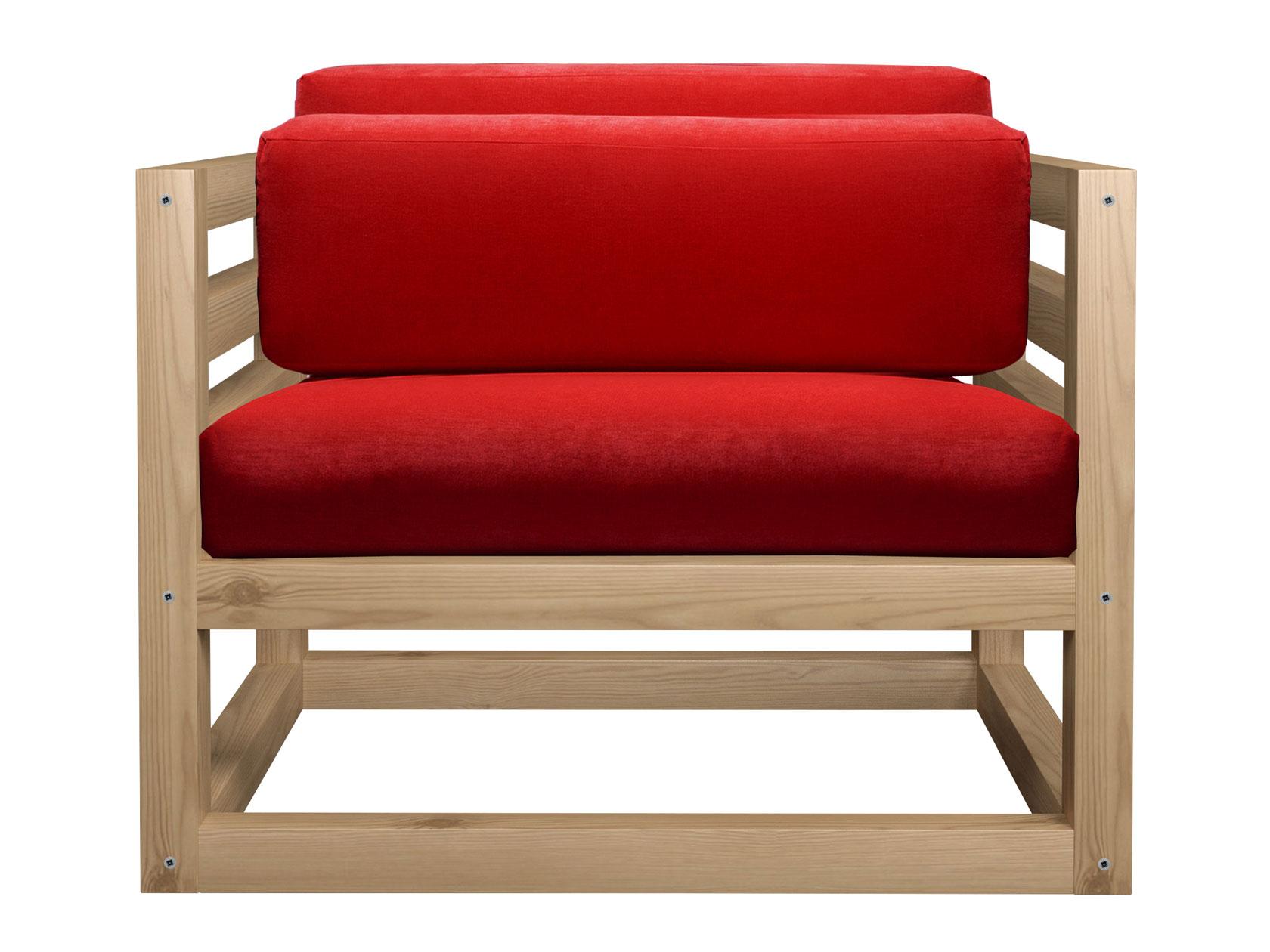 Кресло 108-83394