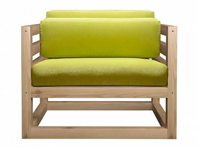 Кресло 500-83400