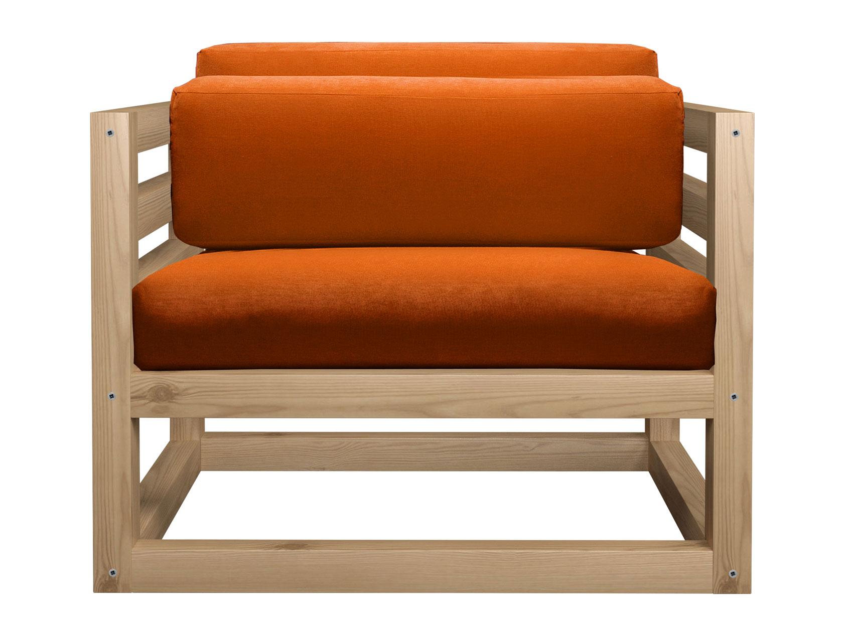 Кресло 150-83406