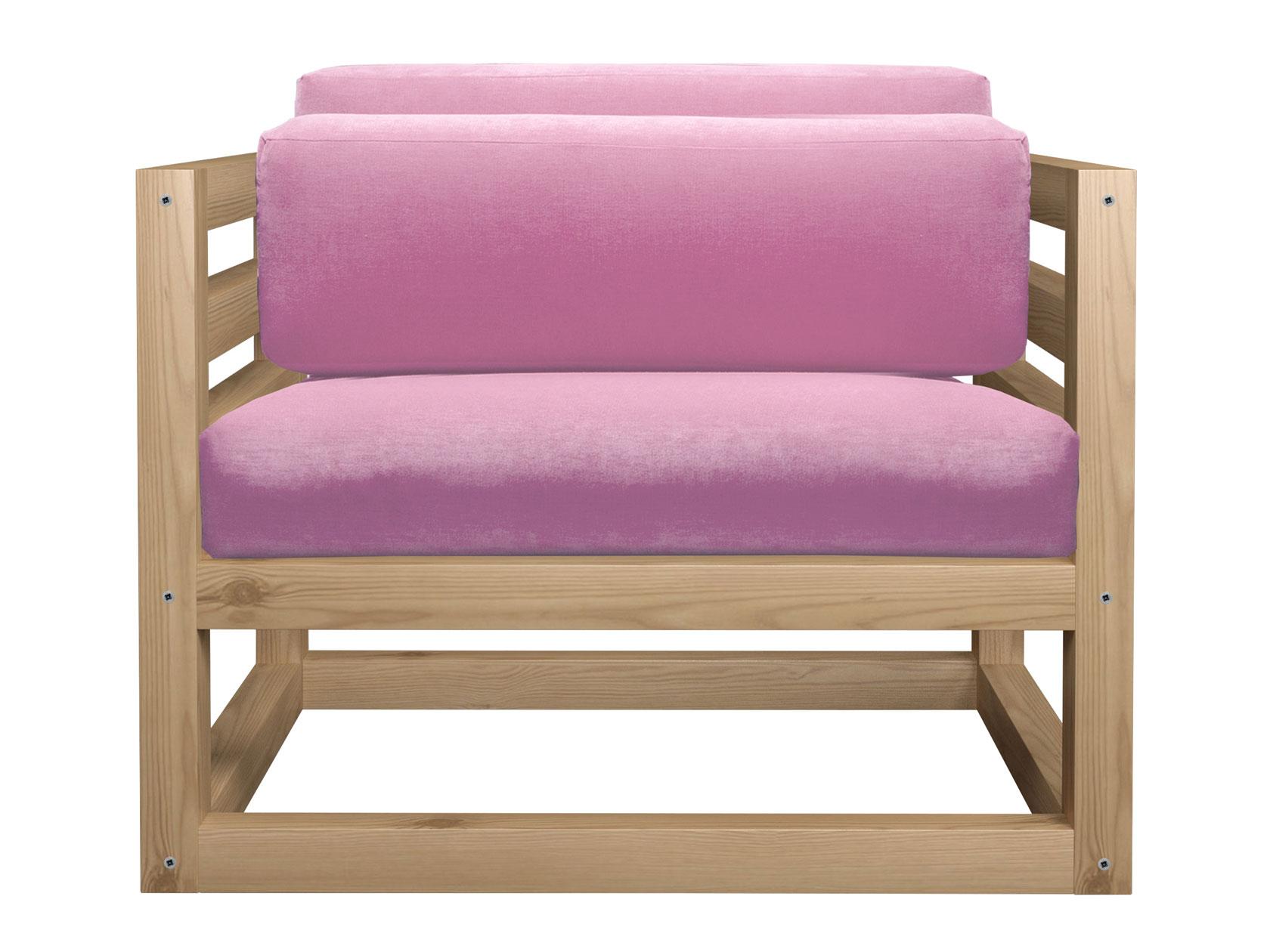Кресло 150-83412