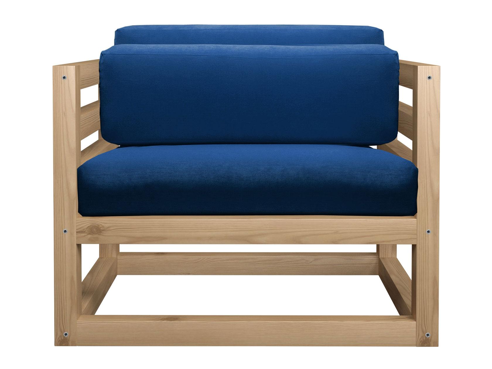 Кресло 108-83425