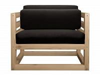 Кресло 150-83437