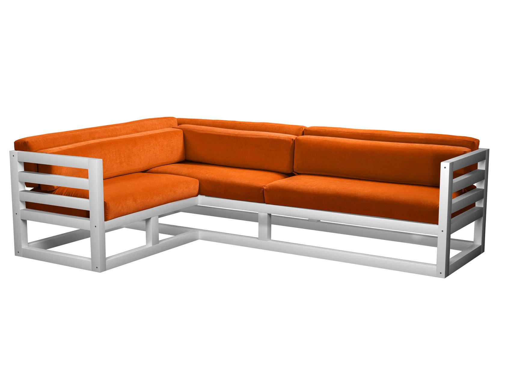 Угловой диван 150-113033