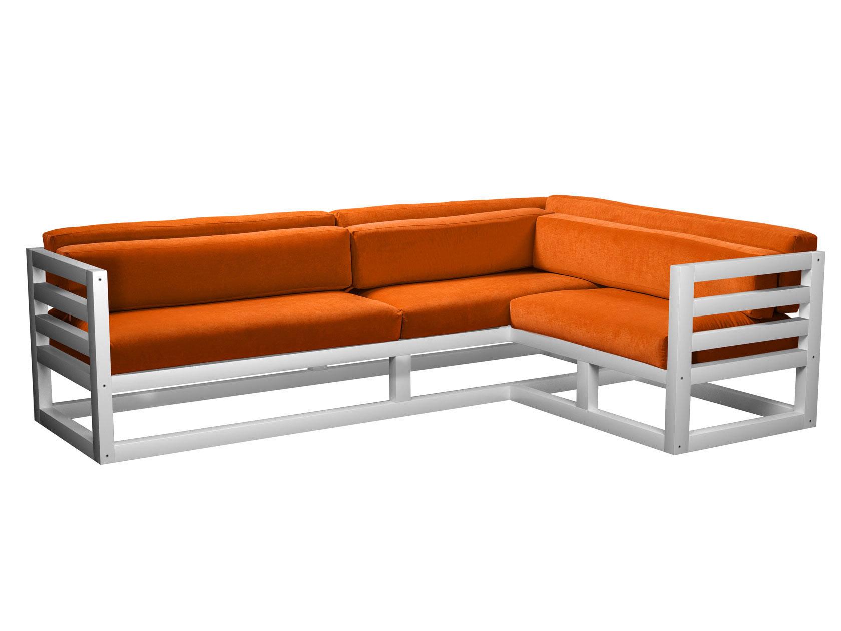 Угловой диван 150-113034