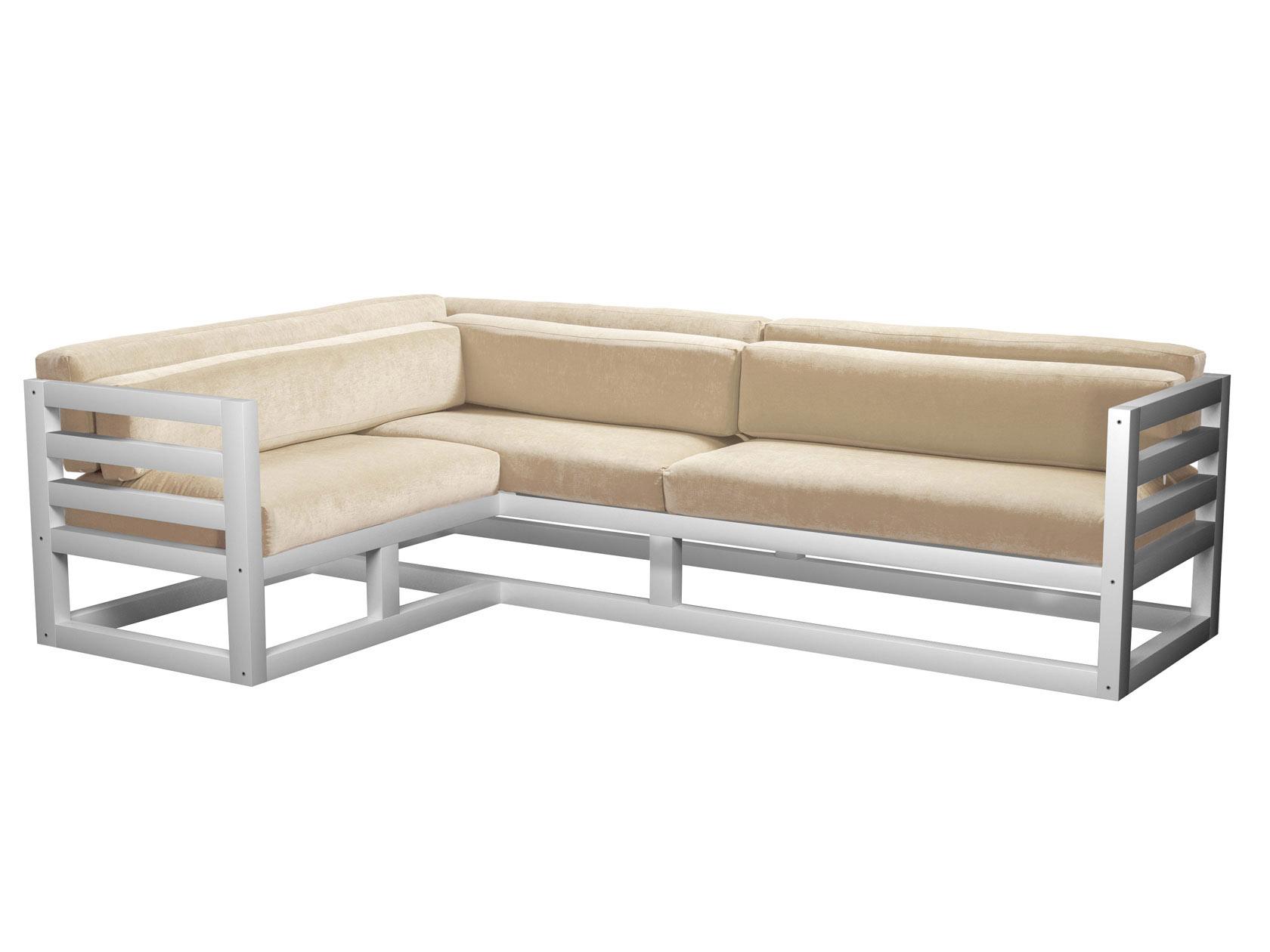 Угловой диван 108-113019