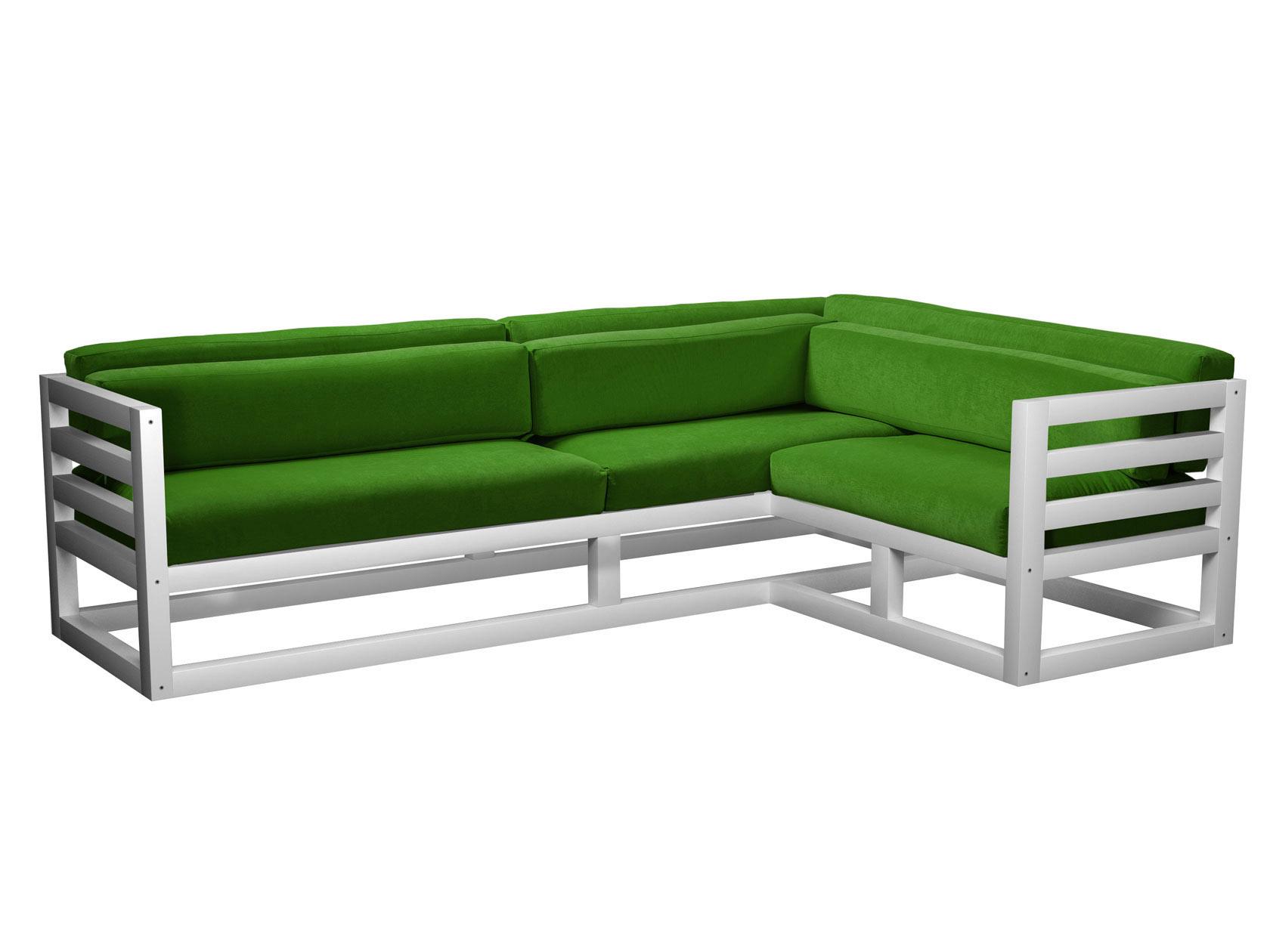 Угловой диван 179-113026
