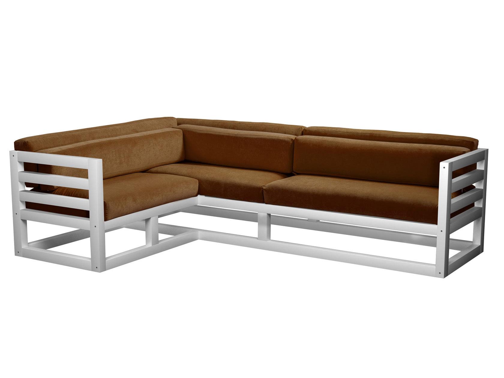 Угловой диван 179-113027