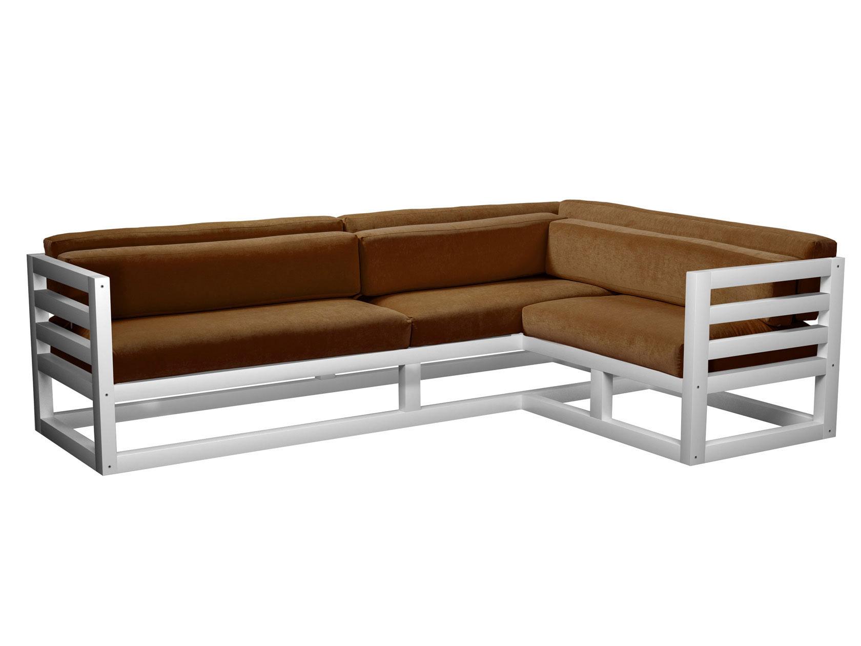 Угловой диван 108-113028