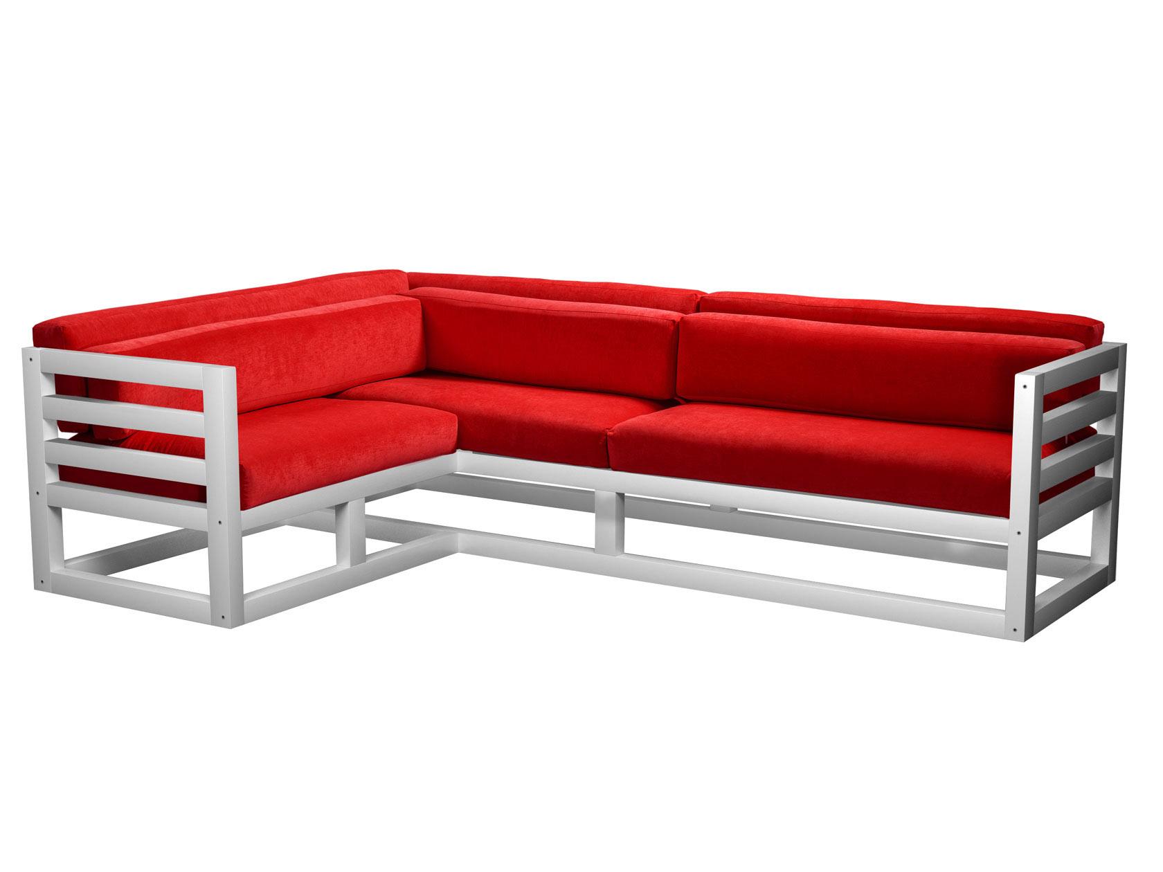 Угловой диван 179-113029