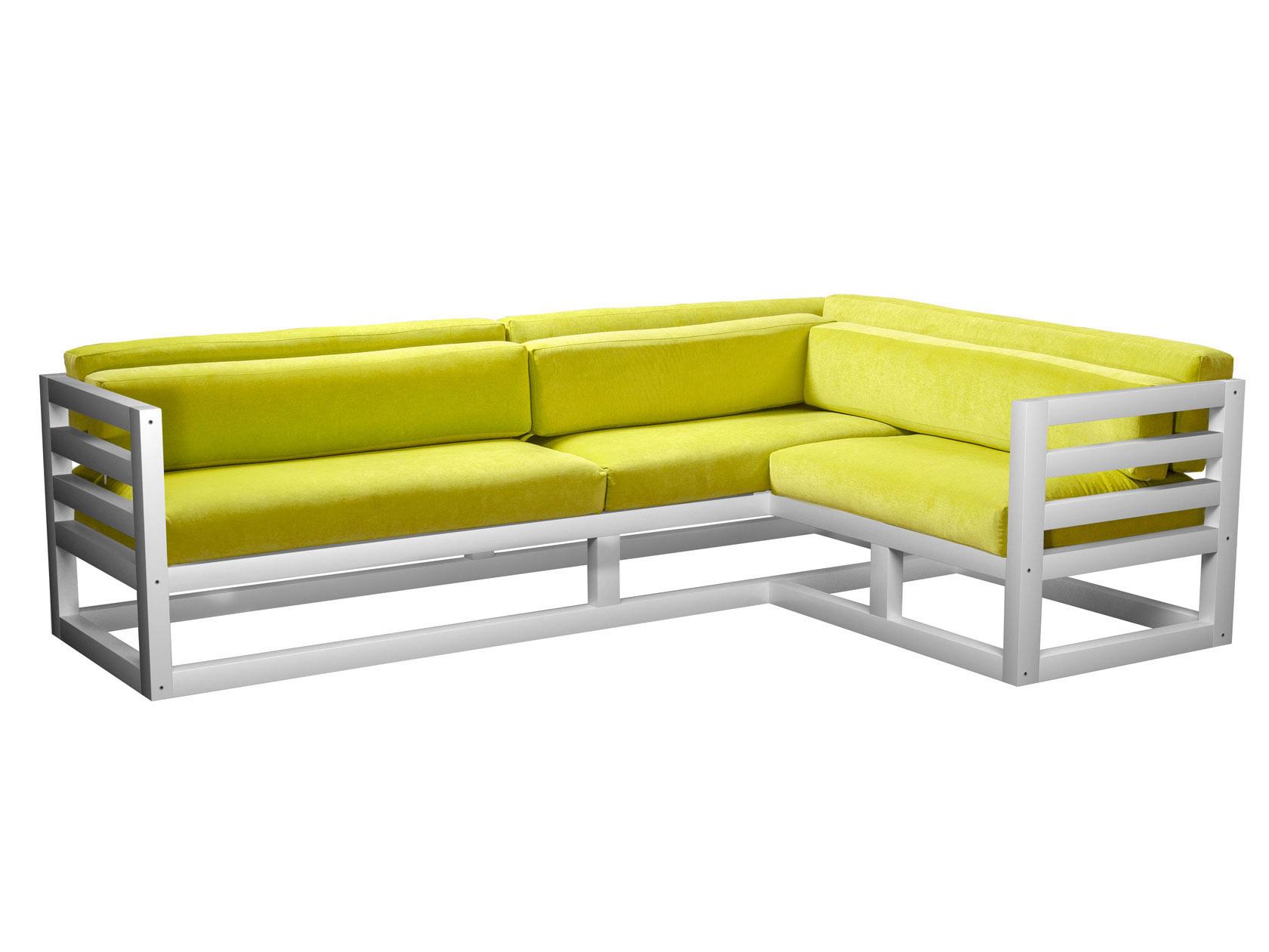 Угловой диван 150-113032