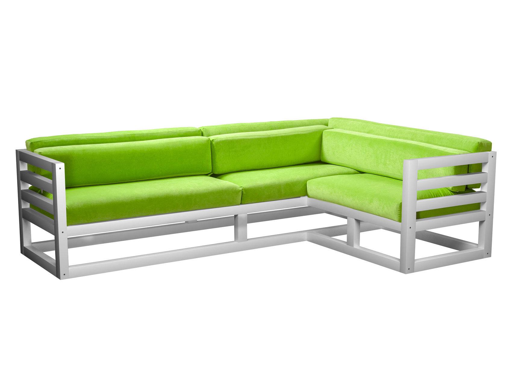 Угловой диван 179-113038