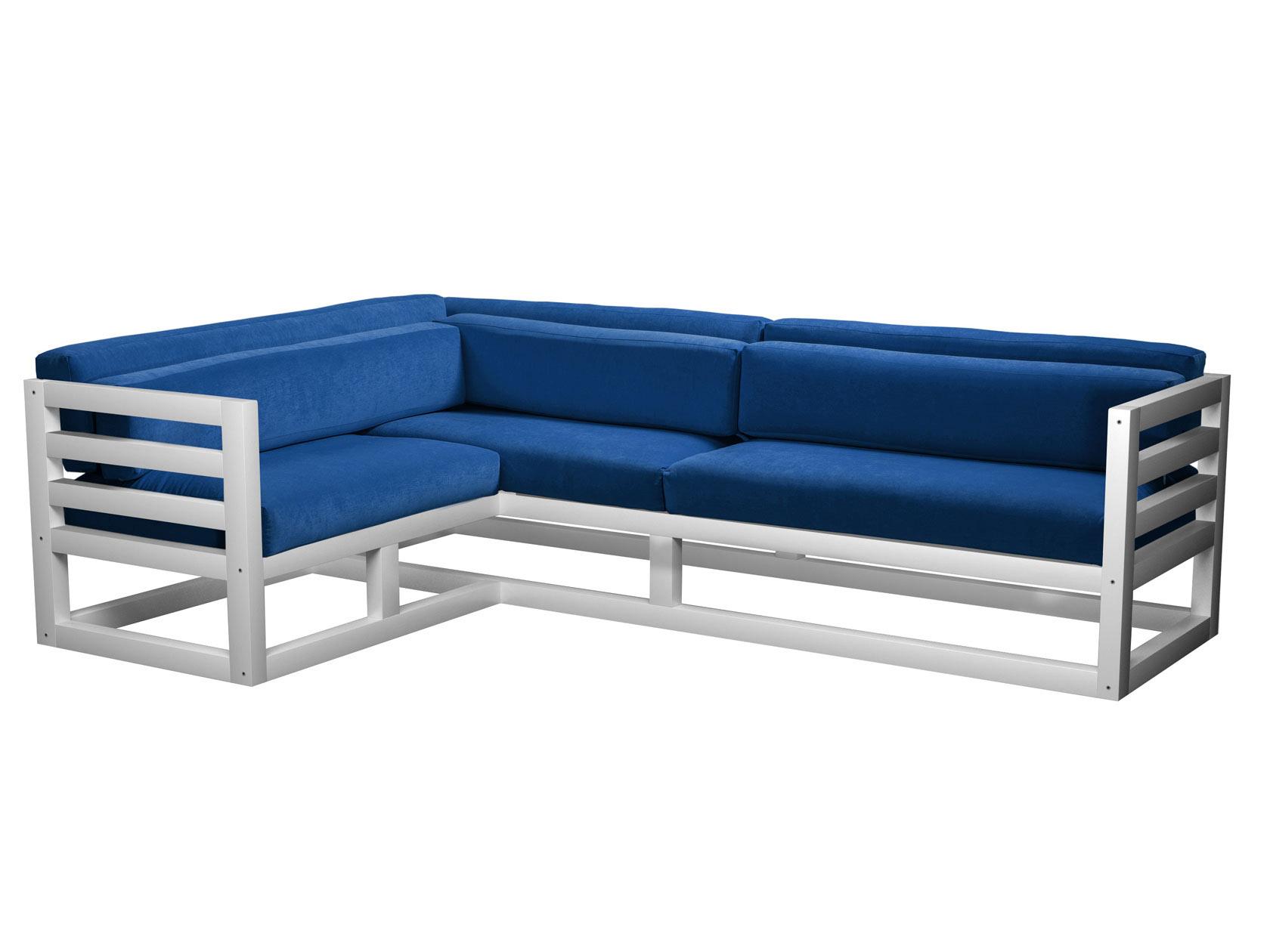 Угловой диван 179-113039