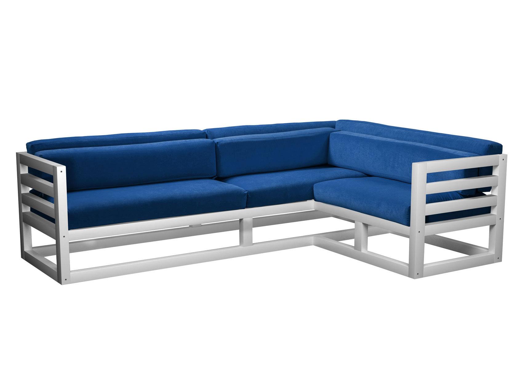 Угловой диван 179-113040