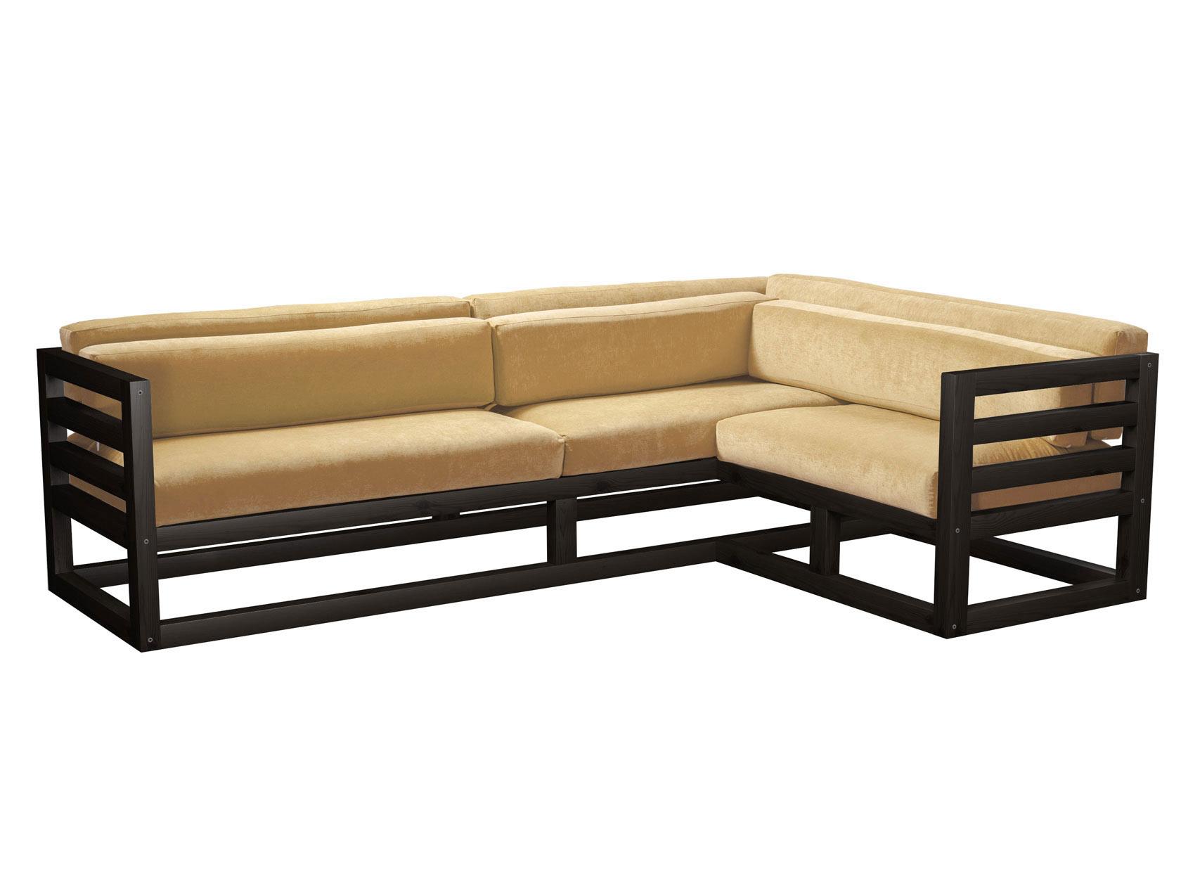 Угловой диван 179-113048