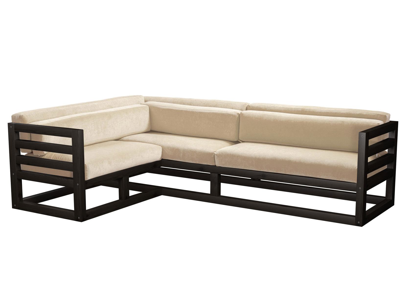 Угловой диван 150-113045