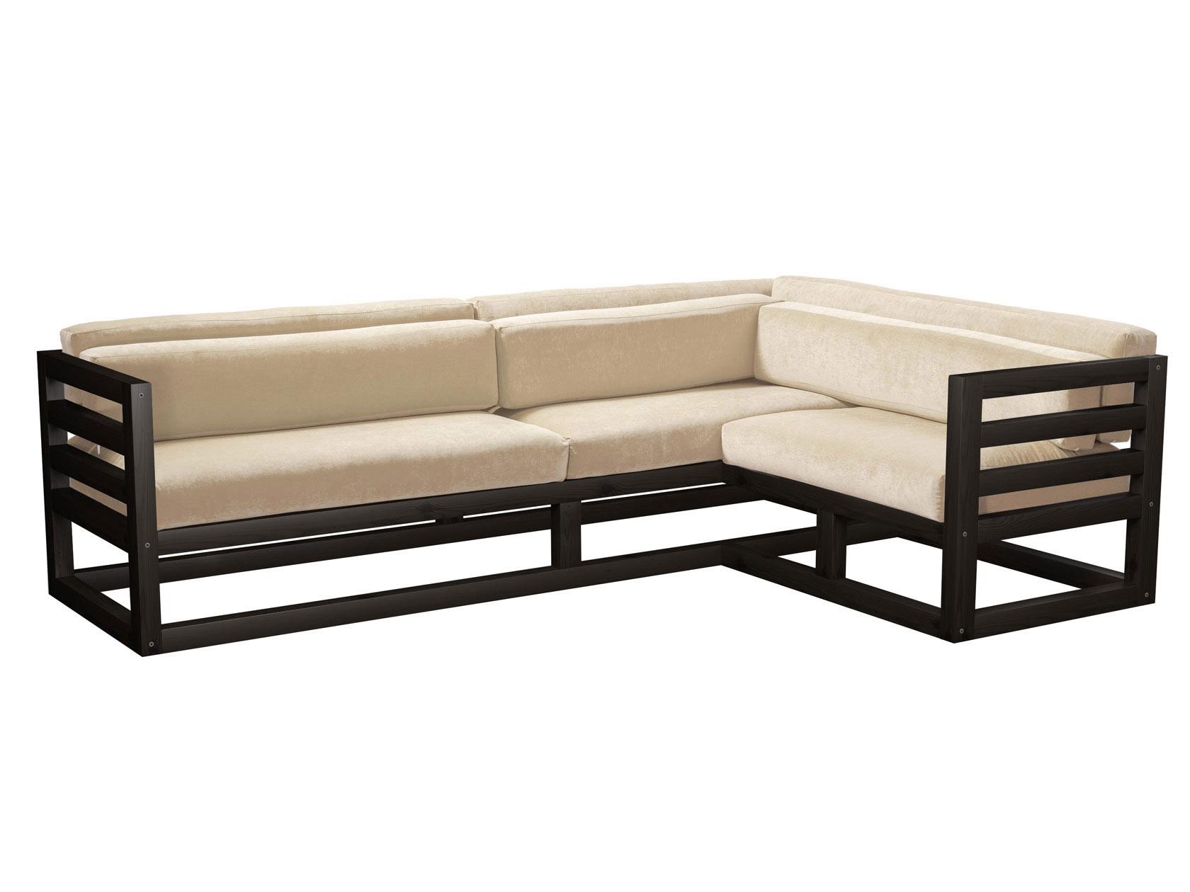Угловой диван 150-113046