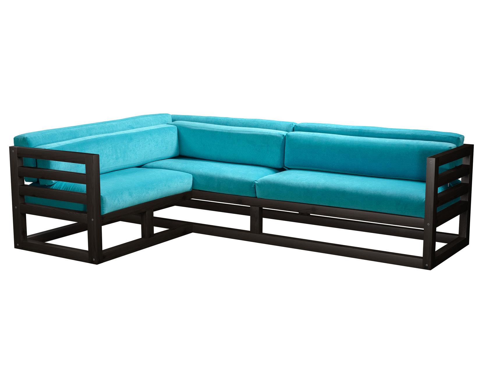 Угловой диван 150-113049