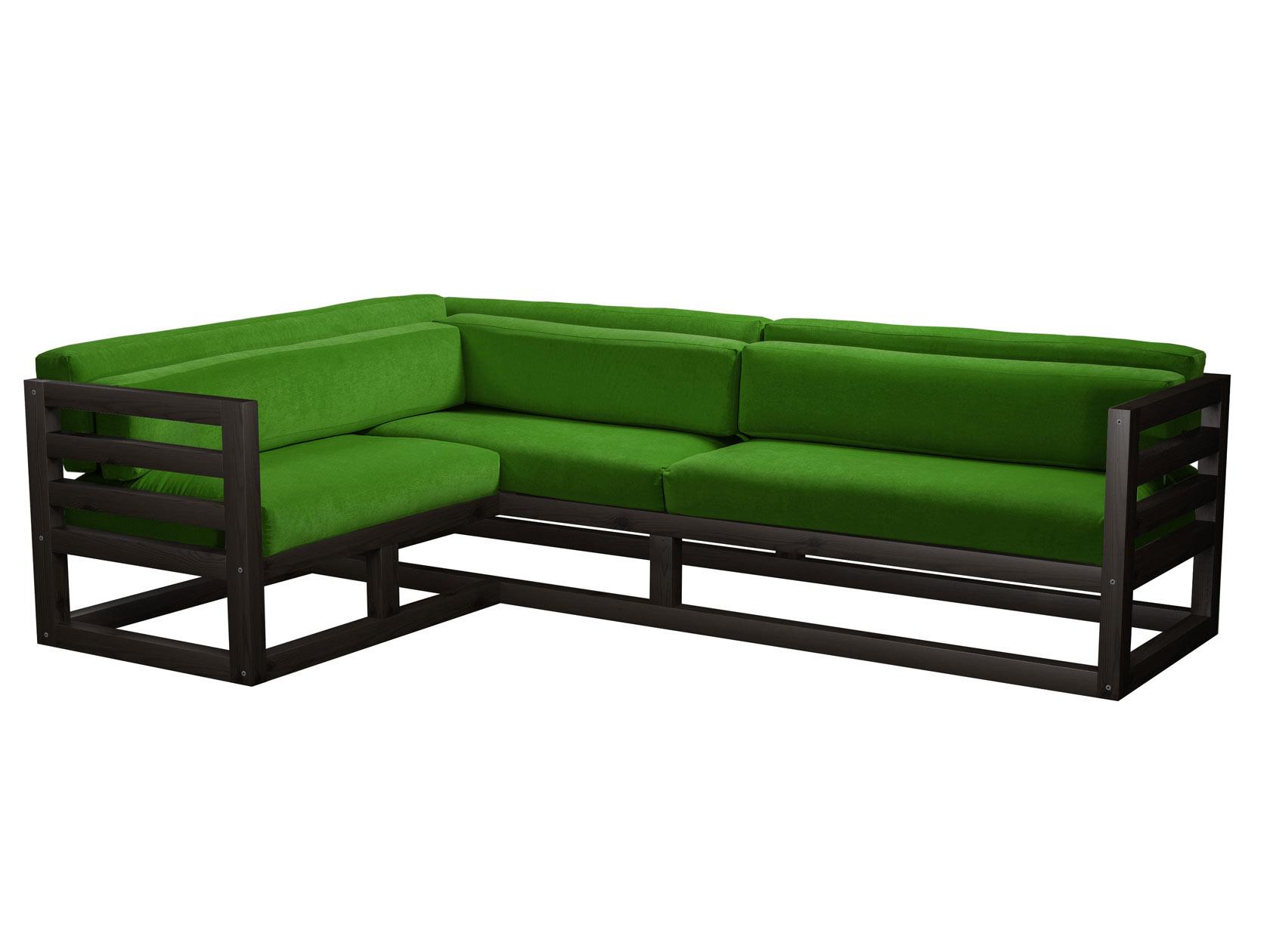 Угловой диван 108-113052