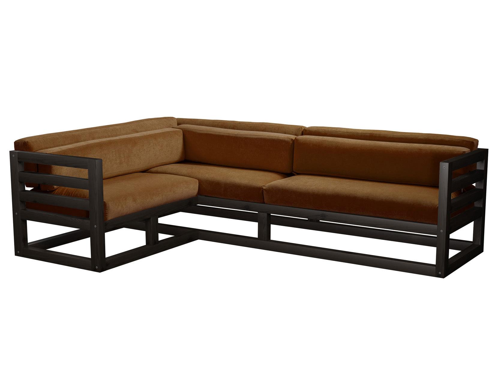 Угловой диван 108-113054