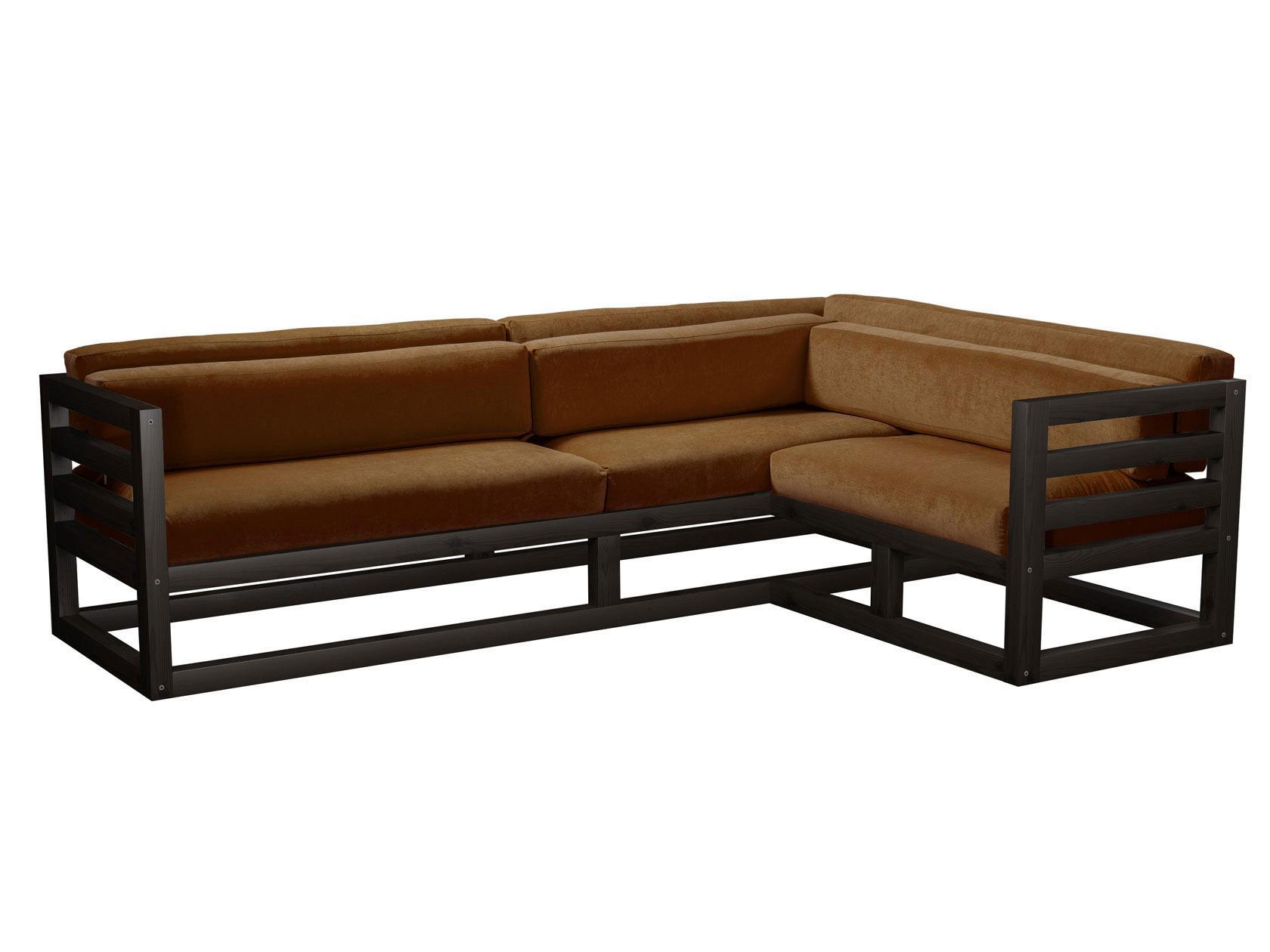 Угловой диван 179-113055