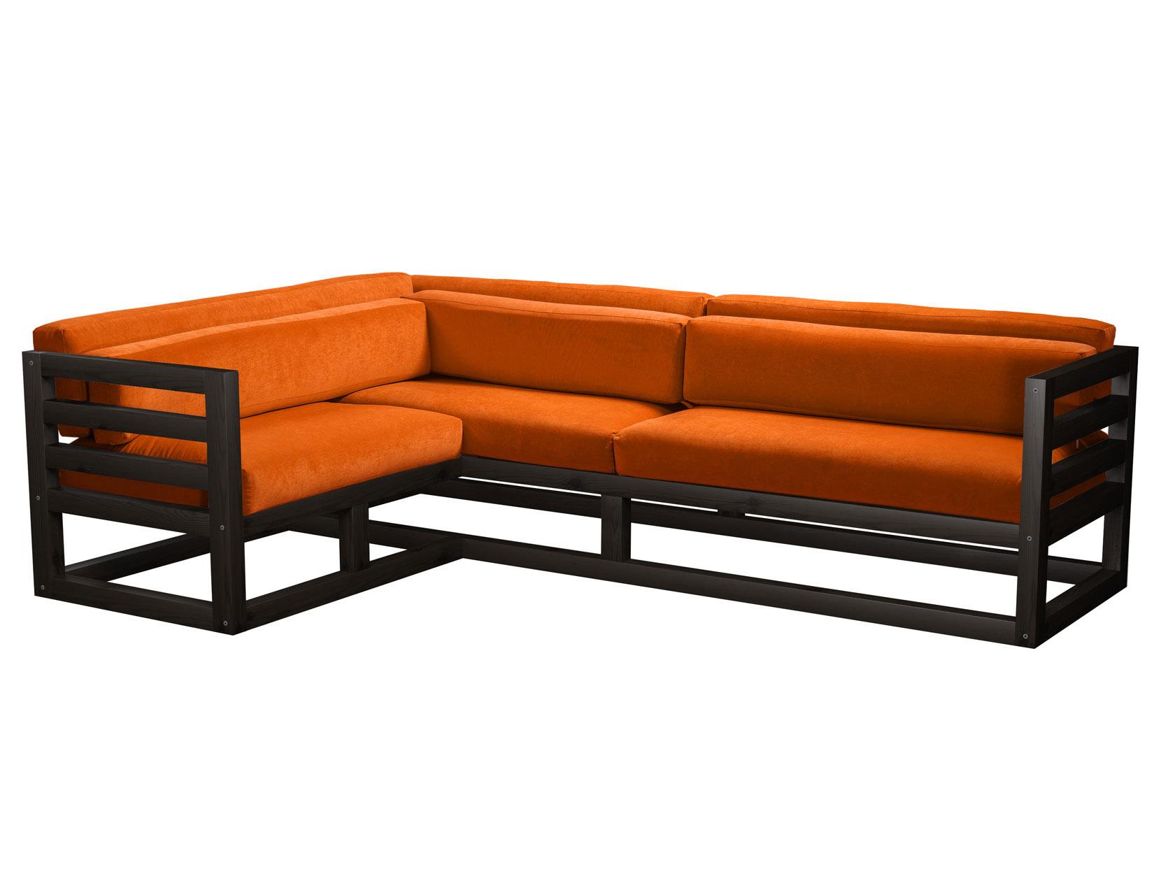 Угловой диван 179-113060