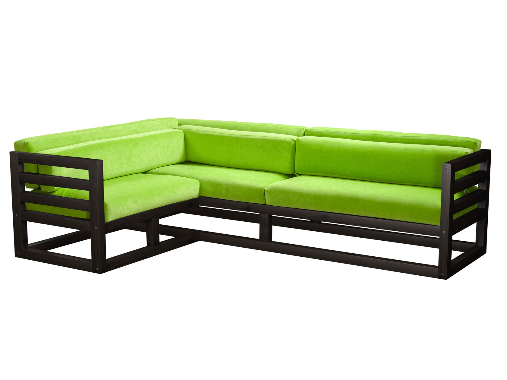 Угловой диван 150-113064