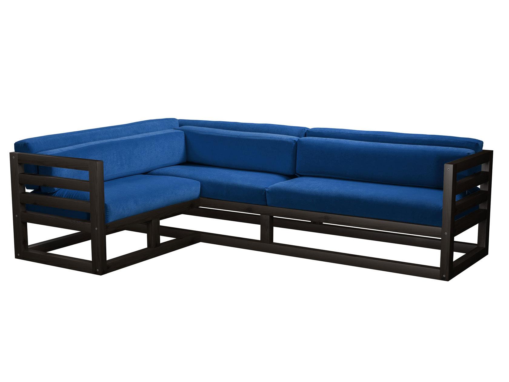 Угловой диван 108-113066