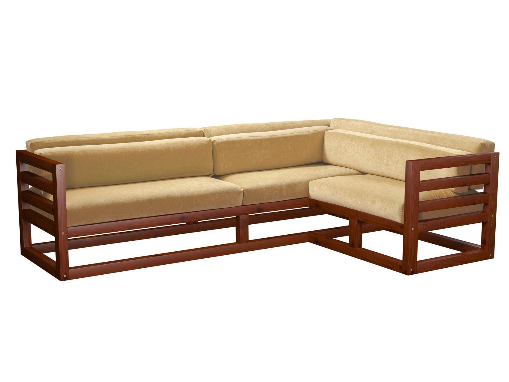 Угловой диван 150-113077