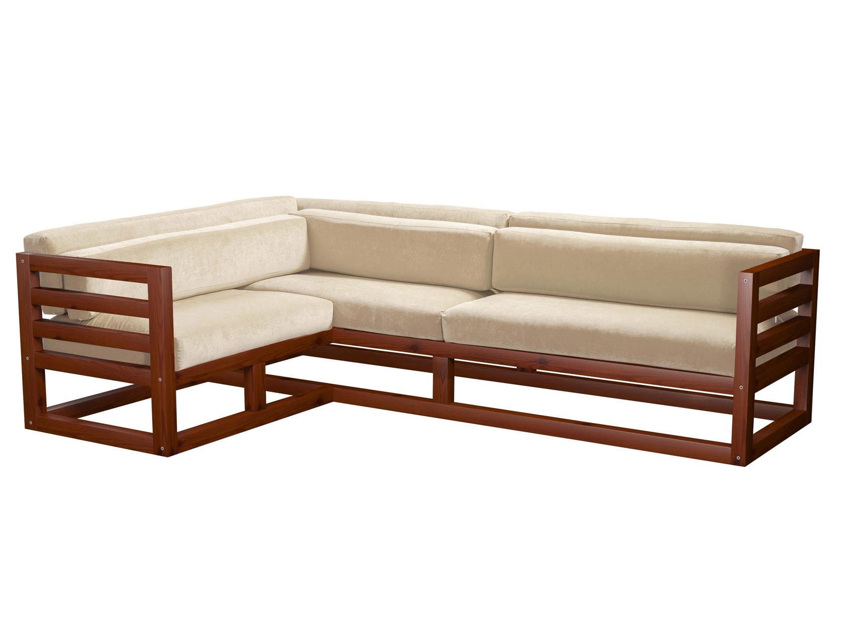 Угловой диван 179-113078
