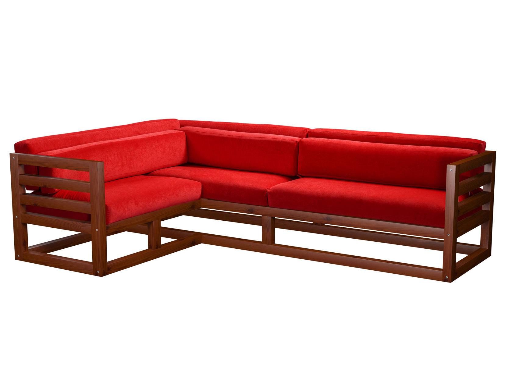 Угловой диван 150-113088