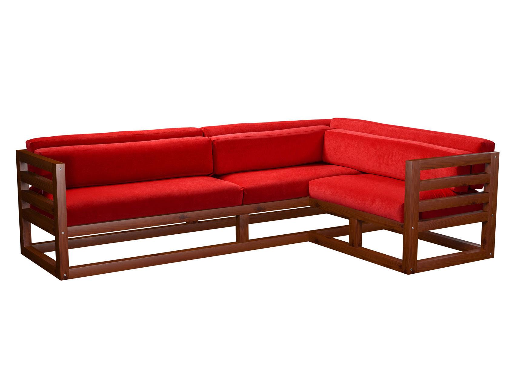 Угловой диван 150-113089