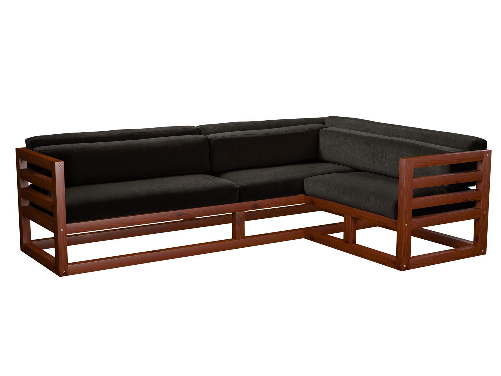 Угловой диван 150-113101