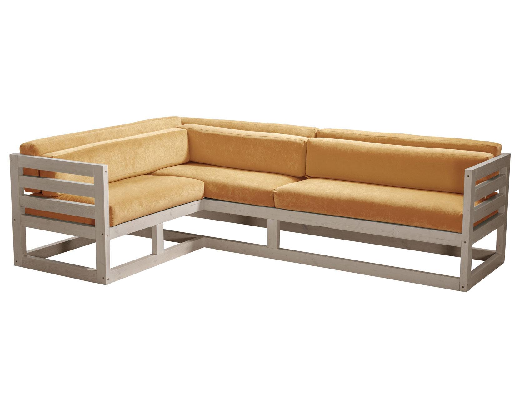 Угловой диван 150-113126