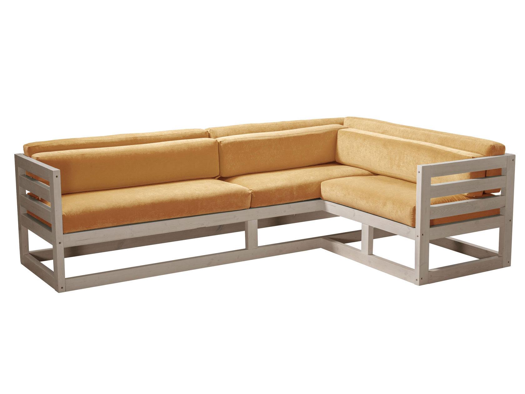 Угловой диван 179-113128