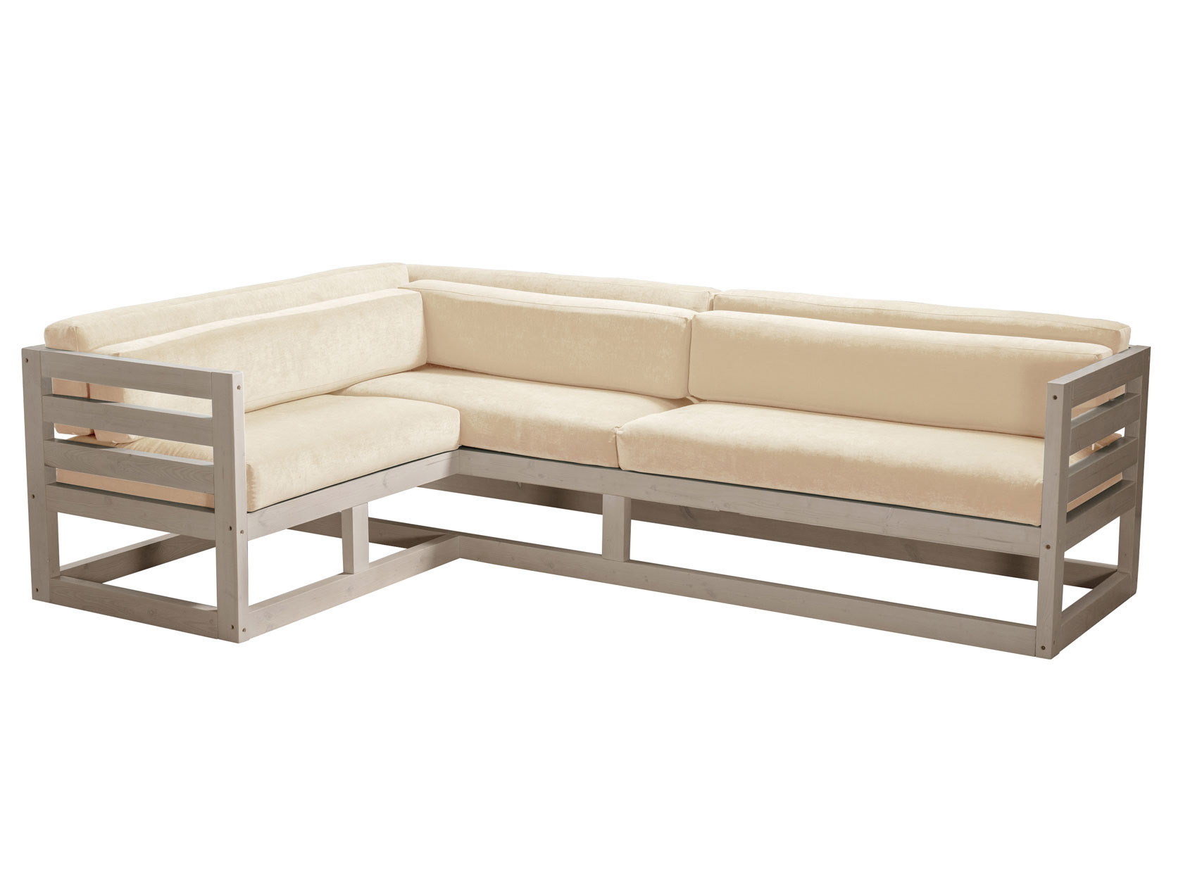 Угловой диван 179-113129