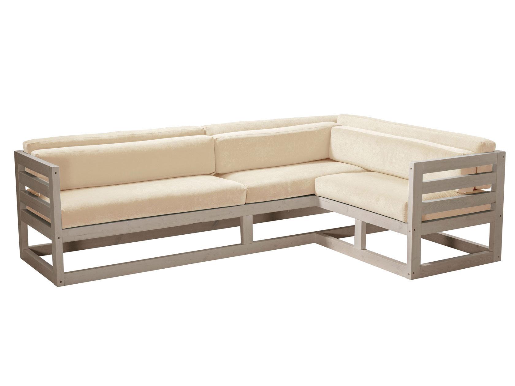 Угловой диван 179-113130