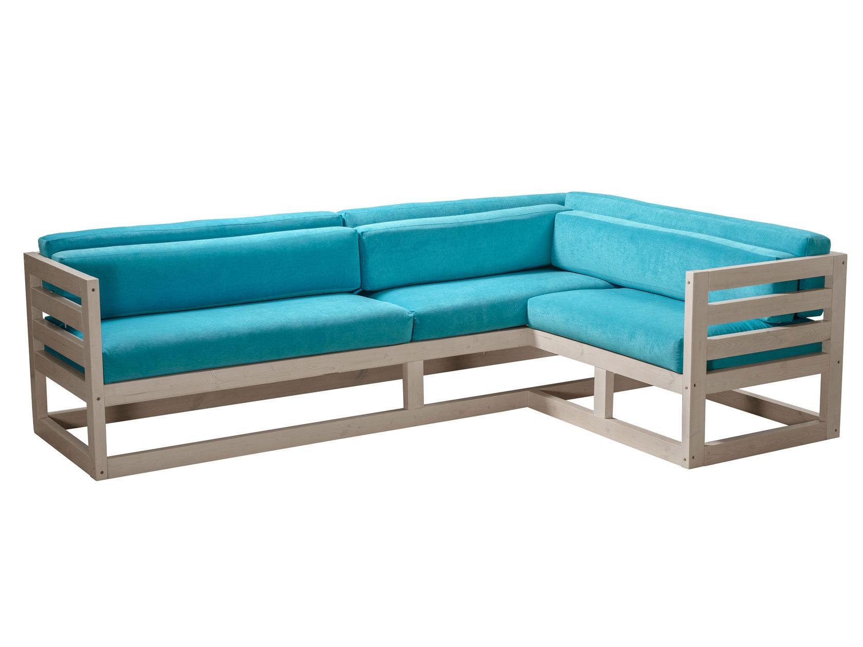 Угловой диван 108-113132