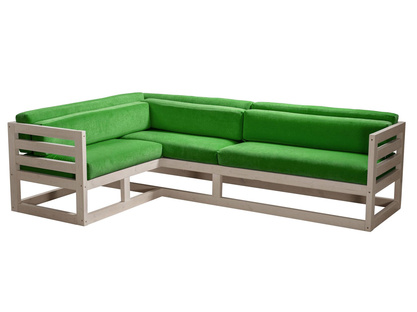 Угловой диван 179-113133